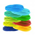 Biothane® BETA Coated Rope