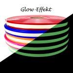 Biothane® Glow in the Dark