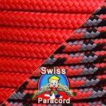 PP-Seile 10mm - einfarbig