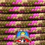 PP-Seile 10mm - mehrfarbig
