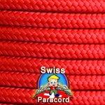PP-Seile 12mm - einfarbig