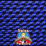 PP-Seile 6mm - mehrfarbig