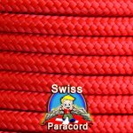 PP-Seile 8mm - einfarbig