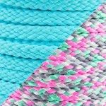 PPM Seile ohne Kern