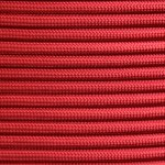 Polyester Paracord Typ 3