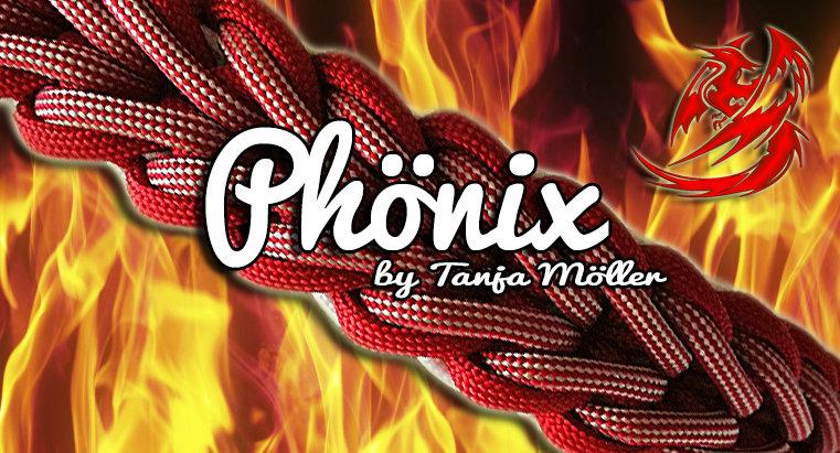 Neues Tutorial Online: Phönix