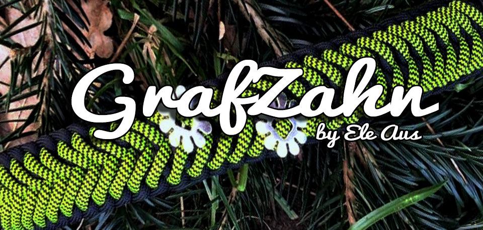 Neues Tutorial Online: GrafZahn