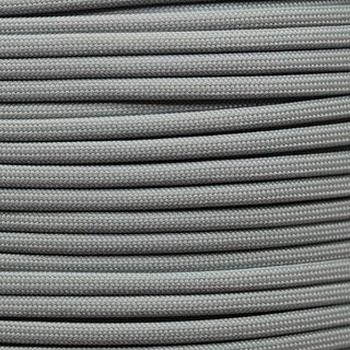Paracord Typ 3 grey