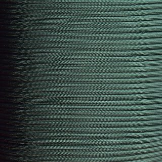 Paracord Typ 3 dark green