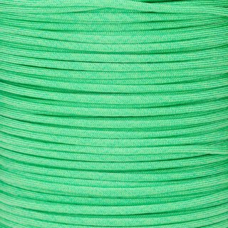 Paracord Typ 3 mint