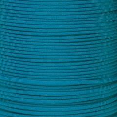 Paracord Typ 3 caribbean blue
