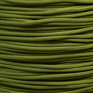 Paracord Typ 2 moss