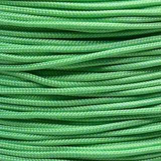 Paracord Typ 2 mint