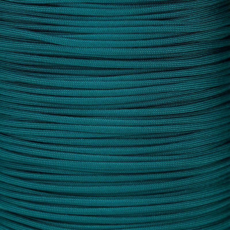 Paracord Typ 3 teal