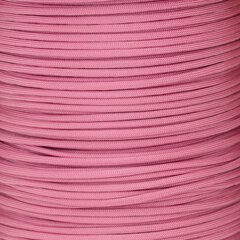 Paracord Typ3 lavender Pink
