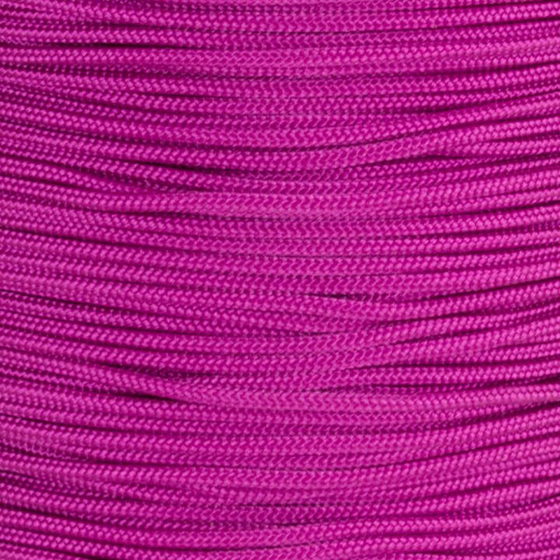 Paracord Typ 1 passion pink