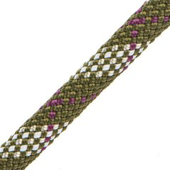 Premium - Polypropylen (PP) Seil 10mm scottish tweed