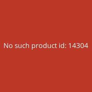 Camouflage Tape Yellow, Rolle à 4.5m
