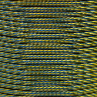 Paracord Typ 3 king tut