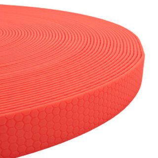 SWIPA-Flex HEXA neon orange