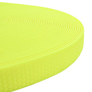 SWIPA-Flex HEXA neon yellow