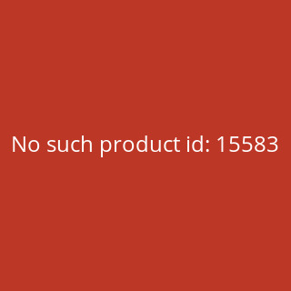 MiniCord 1.4mm sea green