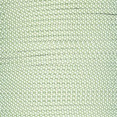 Paracord Typ 3 high reflektive leaf green diamonds