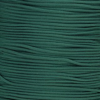 Paracord Typ 2 alpine green