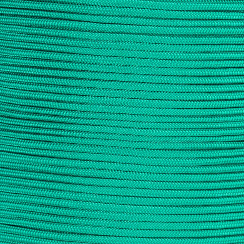 Paracord Typ 2 sea green