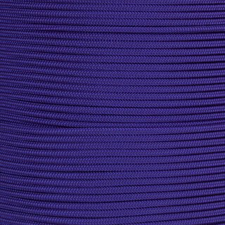 Paracord Typ 2 royal purple