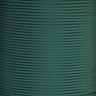 Paracord Typ 1 alpine green
