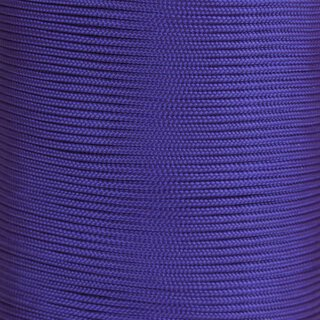 Paracord Typ 1 royal purple