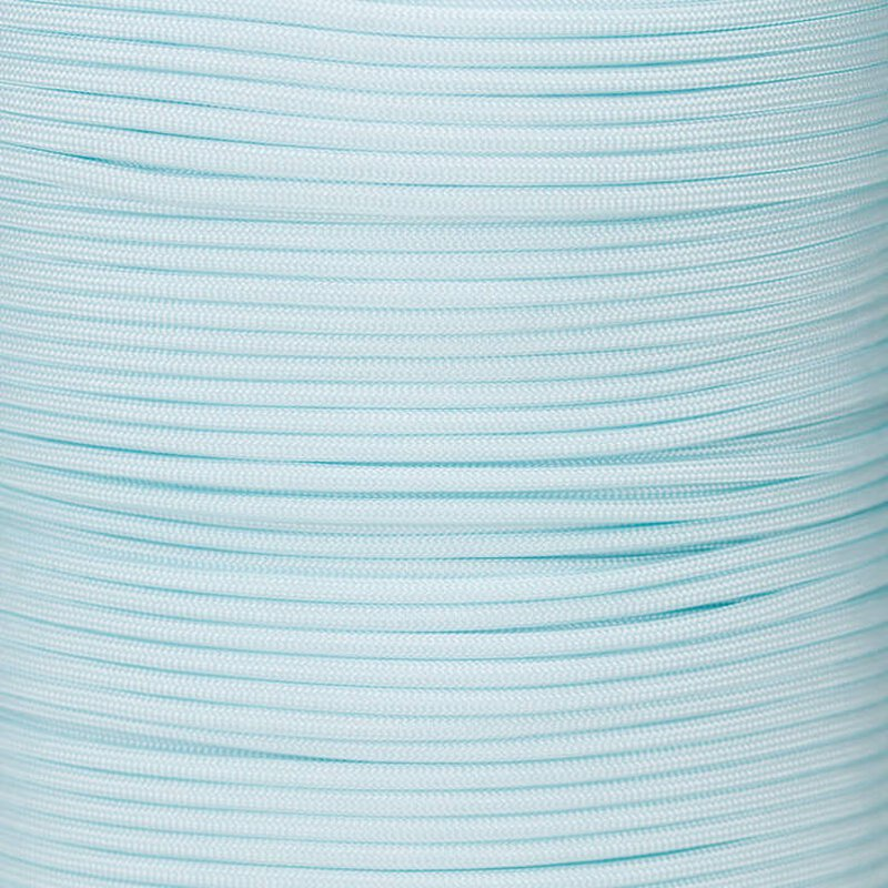 Paracord Typ 3 pastell blue soft