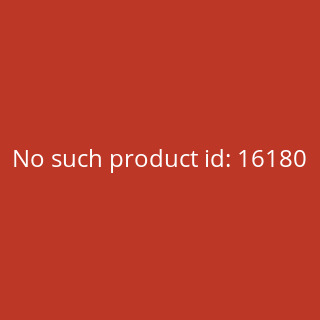 Stretch Tape Black, Rolle à 4.5m