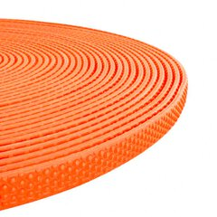 SWIPA-Flex GRIP orange