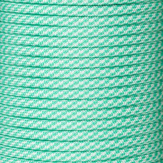 Premium - Polypropylen (PP) Seil 9.7mm peppermint