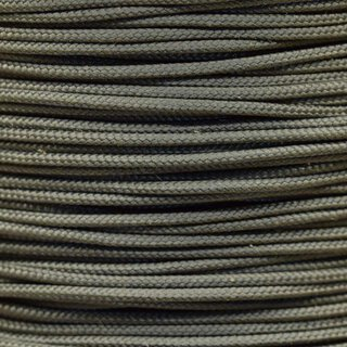 Paracord Typ 1 foliage green