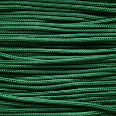 Paracord 1 Kelly Green