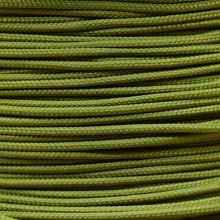 Paracord Typ 1 moss