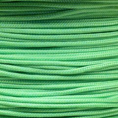 Paracord Typ 1 mint