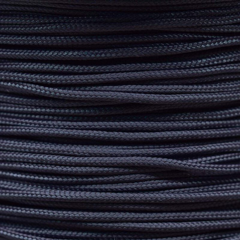 Paracord Typ 1 navy blue