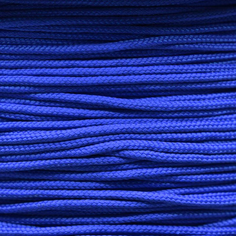 Paracord Typ 1 royal blue