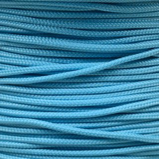 Paracord Typ 1 turquoise