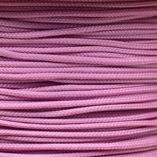 Paracord Typ 1 lavender pink