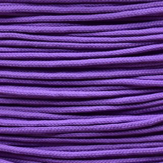 Paracord Typ 1 lilac