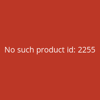 Acrylbead Summer - 5er Set