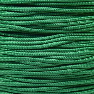 Paracord Typ 2 kelly green