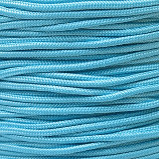 Paracord Typ 2 turquoise