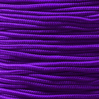 Paracord Typ 2 acid purple