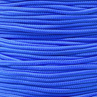 Paracord Typ 2 colonial blue